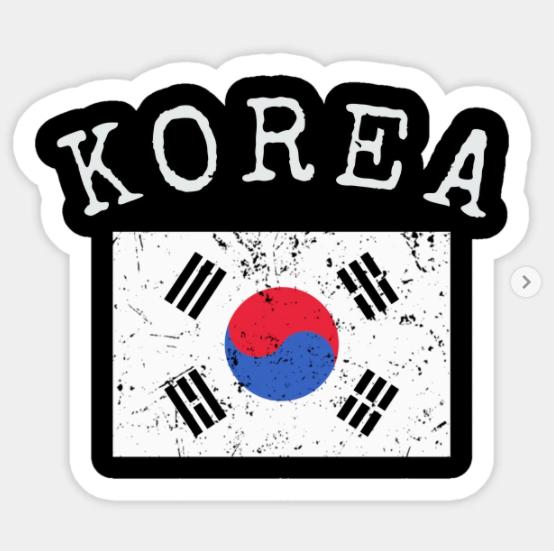 مشروع الاستيراد من كوريا